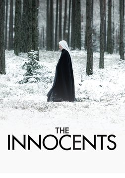 The Innocents - Les innocentes